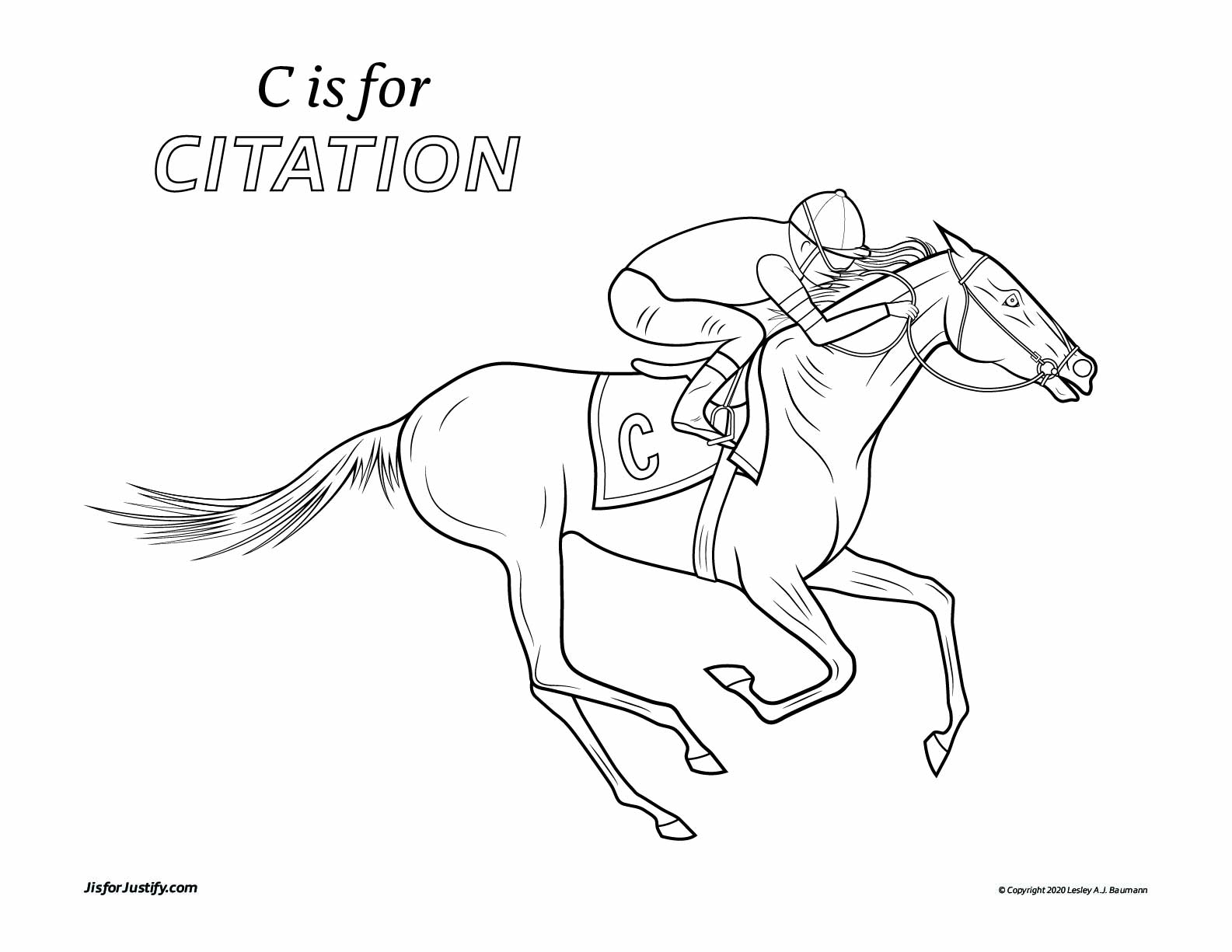 Coloring_Page_Citation