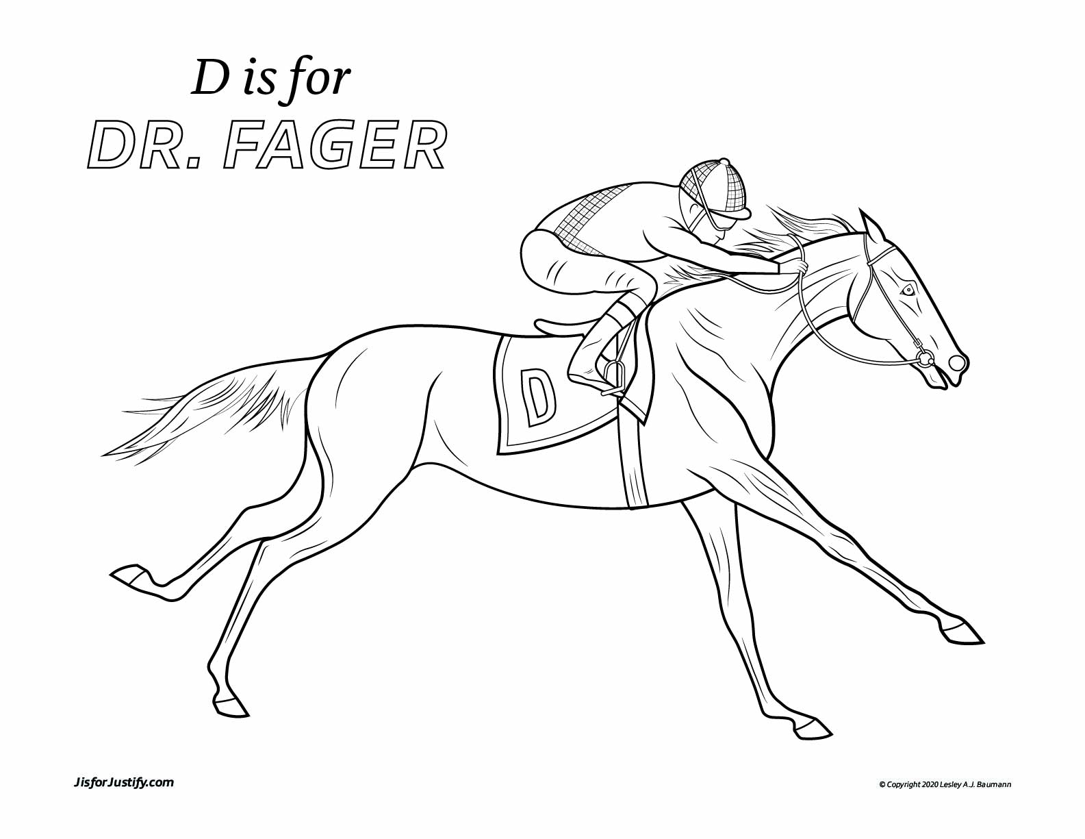 Coloring_Page_Dr_Fager