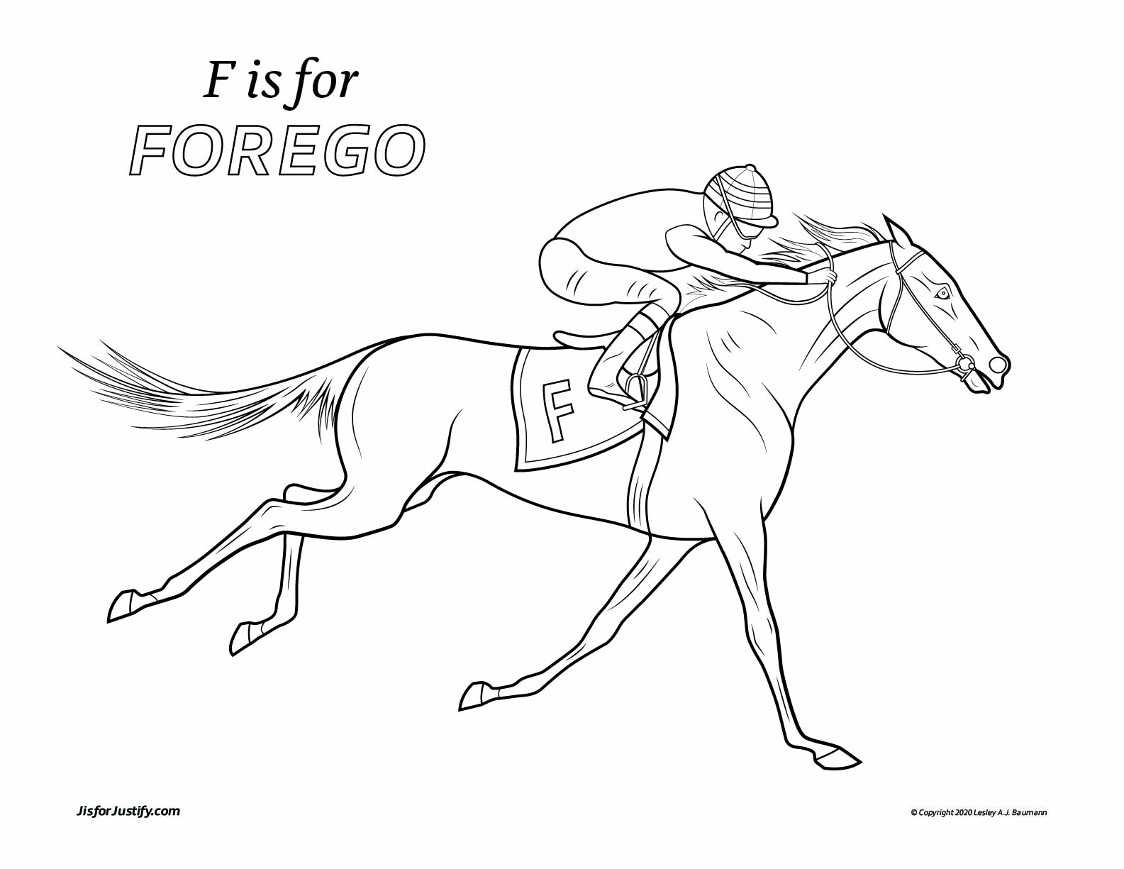 Coloring_Page_Forego