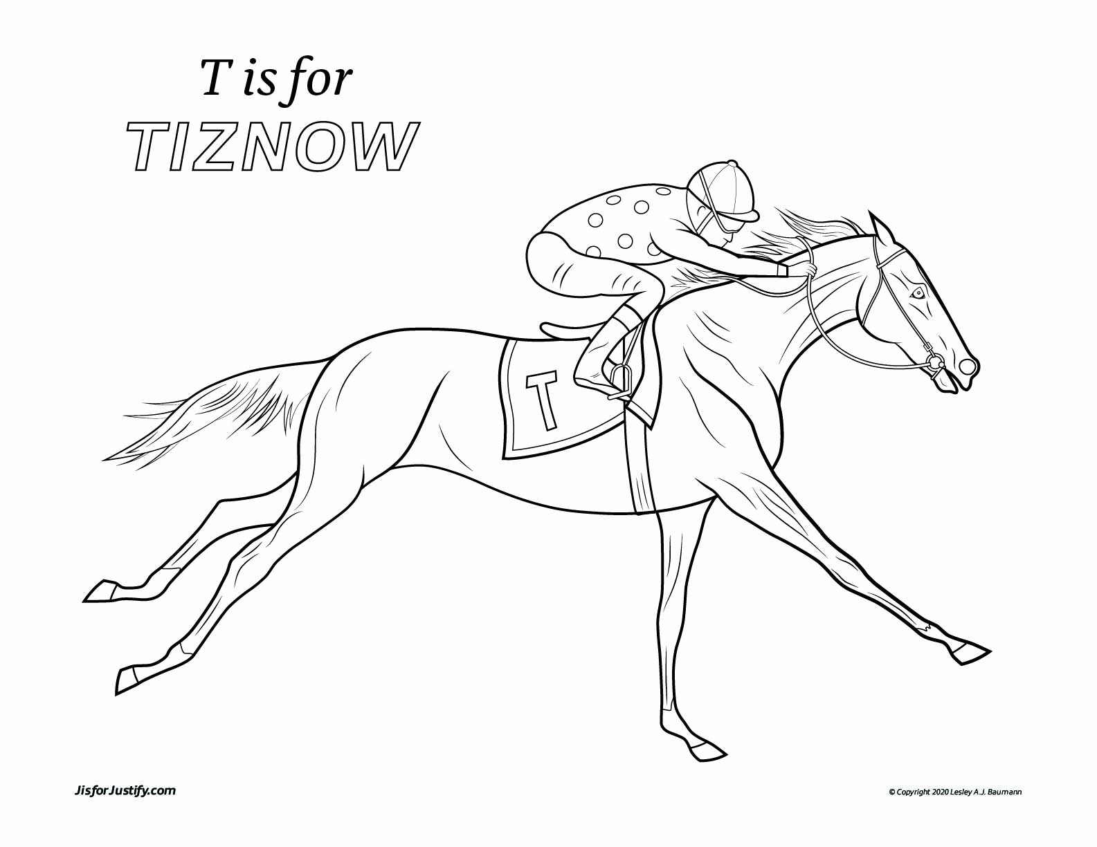 Coloring_Page_Tiznow